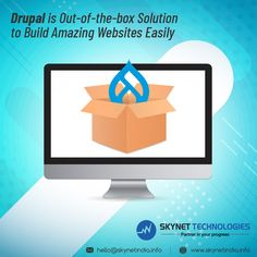 Creating amazing websites that are easy to manage is possible with Drupal. Contact us to build a drupal based website! #Drupal #DrupalDevelopment #DrupalDevelopmentServices #DrupalWebsite #DrupalDevelopmentCompany #DrupalDeveloper #Drupal9 #Drupal8 #DrupalWebDevelopment #DrupalWebsiteDesign #DrupalWebDevelopmentCompany #DrupalModule #DrupalTheme #Europe #Switzerland #Nevada #Florida #Gainesville #Ohio #USA #UK #Australia Web Development Company, Application Development, Amazing Websites, Ohio Usa, Drupal, Nevada, Switzerland, Florida, Europe