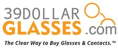 Prescription Glasses | Stylish Eyeglass Frames with Your Rx