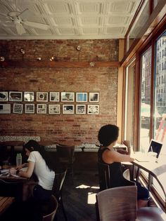 ニューヨークはマンハッタンのローワーイーストサイドにある、おすすめくつろぎカフェ、88 Orchardです。