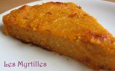 750 grammes vous propose cette recette de cuisine : Gâteau fondant patate douce et amande. Recette notée 4.1/5 par 61 votants