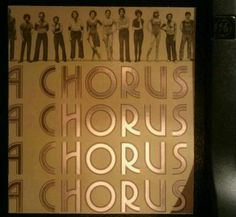 Check out this item in my Etsy shop https://www.etsy.com/listing/256621990/magnets-a-chorus-line-large-magnets