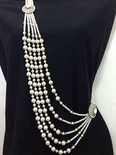 bollywood saree brooches - Google శోధన