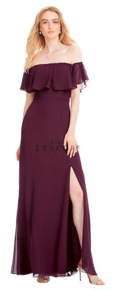 622e0b8af9f50 158 Best Bill Levkoff Bridesmaids images in 2019 | Alon livne ...