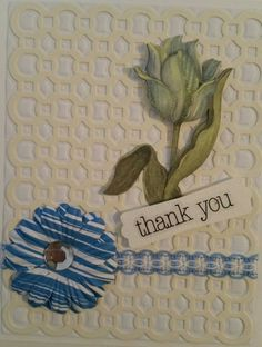 Check out this item in my Etsy shop https://www.etsy.com/listing/218235212/thank-you-card