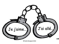 French immersion?? Start this in SEPTEMBER and watch your students get rid of these expressions!!