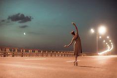 My picnik designs: Dance photography