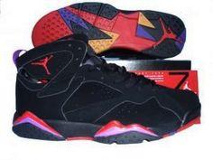 14 Best Jordan s 7s images  ff3af624f