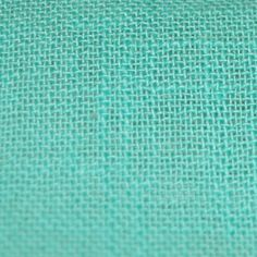 Plain-weave refers to many different types of fabric with a similar weaving pattern. Learn about this fabric and its versatility today. Types Of Cotton Fabric, Different Types Of Fabric, Little Plants, Weaving Patterns, Lawn Fabric, Weave, How To Make, Fabrics, Tejidos