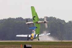 Very Bad Day for the P51 Community. There is a video of this accident on line and I will try to grab it or the link. If I am not mistaken this happened at Air Venture