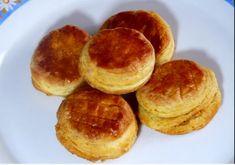Centrum.sk email - 853 Neprečítaných správ Pancakes, Fruit, Breakfast, Food, Morning Coffee, Essen, Pancake, Meals, Yemek