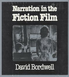 Narration in the Fiction Film | Bookz Ebookz