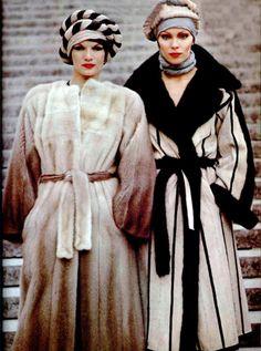1976 // Trending : Turbans // 1969 & 70's Boho Rockstar Street + Stage Style // The Jet Set // Glam Bohemian Mashup // Designer Fashion Ideas + Inspiration