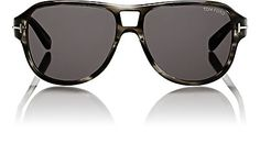 f32cffe61c4e Tom Ford Dylan Sunglasses. Tom Ford MenBarneys New York