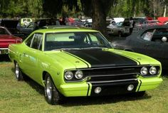 Sublime 1970 Road-runner Maintenance/restoration of old/vintage vehicles: the material for new cogs/casters/gears/pads could be cast polyamide which I (Cast polyamide) can produce. My contact: tatjana.alic@windowslive.com