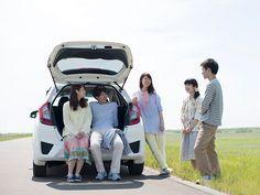 大阪レンタカー格安!最安値3時間980円~テラニシモータース