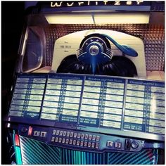 Faces, places, traces. Jukebox, Faces, Music, Furniture, Musica, Musik, Face, Home Furnishings, Muziek
