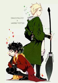 In this fic, Harry James Potter Isn't really a guy. This fanfic is some one to three shot book There are a few names that the FEM harry is gonna. Harry Potter Fan Art, Harry Potter Beasts, Cute Harry Potter, Images Harry Potter, Harry Potter Ships, Harry James Potter, Harry Potter Universal, Hogwarts, Slytherin