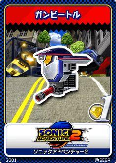 Sonic Adventure 2, Classic Sonic, Game Info, Sonic Art, Trading Cards, Sonic The Hedgehog, Artwork, Community, Japanese