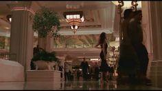 Las Vegas - Las Vegas Kasino S01E01 CZ - Obycejny den v Las Vegas.avi   Ulož.to