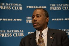 Politico's editorial staff on Friday conceded that entire basis of attack on GOP presidential candidate Ben Carson was invented out of whole cloth.
