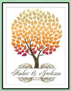 Family Tree craft Template Ideas_37_resize