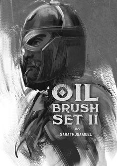 Another sets 2 of free Oil brushes for Photoshop. It contains 13 brushes in .abr for creative digital paint artworks. Oil Paint Brushes Set 2 appeared first on PsFiles. Photoshop Projects, Photoshop Brushes, Free Photoshop, Photoshop Actions, Oil Paint Brushes, Oil Brush, Brush Set, Art Tutorials, Artworks