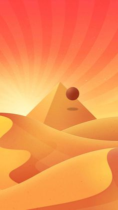 Check out this awesome collection of Desert Pyramid IPhone Wallpaper is the top choice wallpaper images for your desktop, smartphone, or tablet. M Wallpaper, Nature Wallpaper, Designer Wallpaper, Wallpaper Quotes, Wallpaper Backgrounds, Cool Wallpapers For Phones, Ios Wallpapers, Best Quotes, Nice Quotes