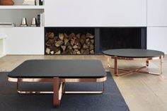 Image result for Opinion Ciatti rugs