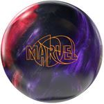 The Storm Marvel Pearl bowling ball is back!