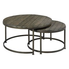 You'll love the Leone Coffee Table at Wayfair - Great Deals on all Furniture products with Free Shipping on most stuff, even the big stuff.