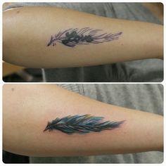 Marmaris Ink Bebek Tattoo Studio