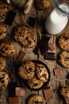 Cookies by Raquel Carmona