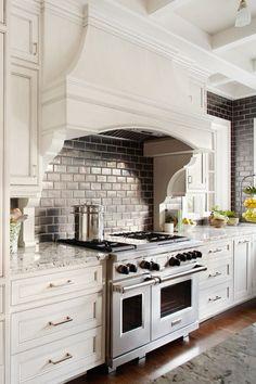 Kitchen.. Idea..design