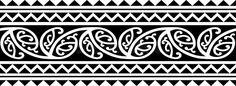 Polynesian Tattoo Arm band,Tattoo hand band, Maori Tribal Tattoo, Polynesian Band Tattoo, Samoan Tribal Tattoo, Polynesian Pattern. Polynesian tattoo sleeve stock illustration Wrist Band Tattoo, Arm Tattoo, Sleeve Tattoos, Tattoo Hand, Polynesian Tattoo Sleeve, Polynesian Tribal Tattoos, Half Sleeve Tattoo Template, How To Make Stencils, Tribal Sleeve