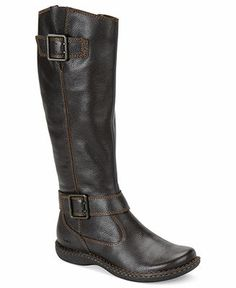 b.o.c. by Born Boots, Kaila Boots - All Women's Shoes - Shoes - Macy's