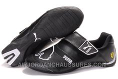http://www.airjordanchaussures.com/puma-baylee-future-cat-ii-womens-shoes-black-white-discount.html PUMA BAYLEE FUTURE CAT II WOMENS SHOES BLACK WHITE DISCOUNT Only 75,00€ , Free Shipping!