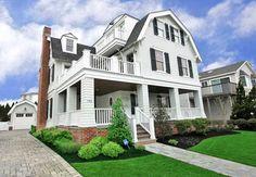 192 61st Street www.avalonsales.com  http://avalonsales.com/sales/property.php?MLSNo=170454