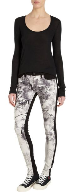 MOTHER jeans $59