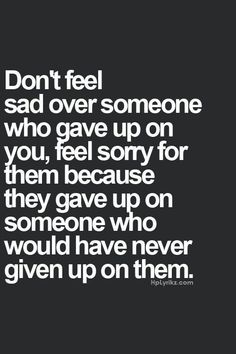 """Moving On Quotes : QUOTATION - Image : Quotes Of the day - Description You deserve better - true story but completely ironic when the """"someone"""" that does Now Quotes, Quotes Thoughts, Life Quotes Love, Quotes Deep Feelings, Inspirational Quotes About Love, Badass Quotes, Words Quotes, Sayings, Meaningful Quotes About Love"""