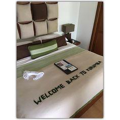 very warm welcome back at Vienna Austria, Maldives, Entryway, Warm, Storage, Furniture, Instagram, Home Decor, The Maldives