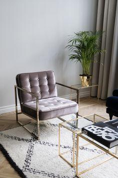 Dream Chair from Ruth & Joanna