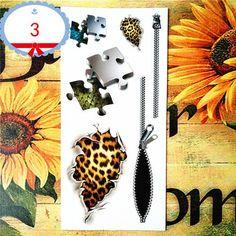 Nu-TATY Angel Feather 3d Temporary Tattoo Body Art Flash Tattoo Stickers 19*9cm Waterproof Styling Tatoo Home Decor Wall Sticker