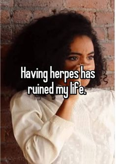 herpes dating Kansas City