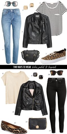 Grunge Outfits The post Grunge Outfits Summer Outfits Women, Casual Fall Outfits, Grunge Outfits, French Minimalist Wardrobe, Going Out Outfits, Denim Skinny Jeans, Night Outfits, Black Skinnies, Outfits