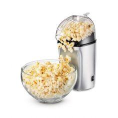 Princess Popcorn Maker | PALOMITERO - Todo para el PC | Regálate lo mejor en tecnología