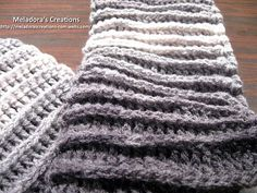 Riptide Scarf 4 SMALL display