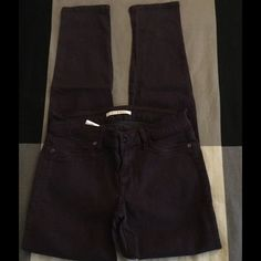 Rich & Skinny stretch denim jeans   denim skinny jeans are in  excellent condition inseam measures 30 in. Rise measures 7 in.  Rich & Skinny Jeans Skinny