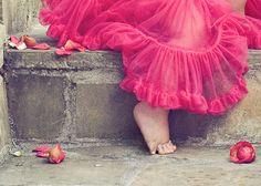 pinkletoes-ish
