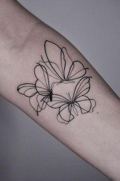 tattoo ideas for men & tattoo ideas _ tattoo ideas female _ tattoo ideas for men _ tattoo ideas small _ tattoo ideas unique _ tattoo ideas meaningful _ tattoo ideas for guys _ tattoo ideas female small Small Meaningful Tattoos, Cute Small Tattoos, Little Tattoos, Tattoos For Women Small, Cute Tattoos, Tatoos, Alas Tattoo, Lotusblume Tattoo, Tattoo Drawings