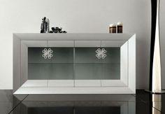 #Furniture #Design #Salon #New